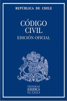 codigo de procedimiento civil español pdf